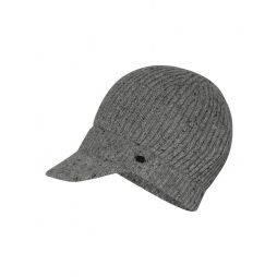 GUSTAV BAKER BOY HAT - Accessories