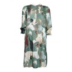 2 BARBAR DRESS - Kjoler