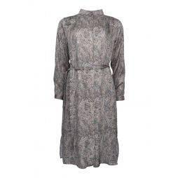 2B BENGTA DRESS - Kjoler