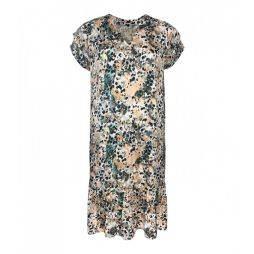 2B ELIDA DRESS - Kjoler