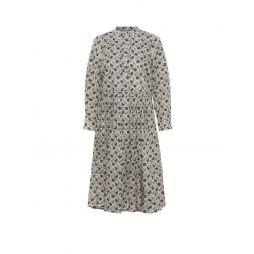 HEARTMADE HELIAN DRESS - Kjoler