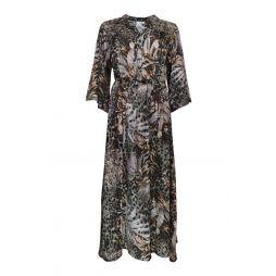 2B TAPEI DRESS - Kjoler