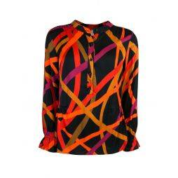 2B TWIN DRESS - Kjoler