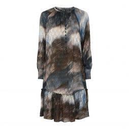 GUSTAV CENNET DRESS - Kjoler