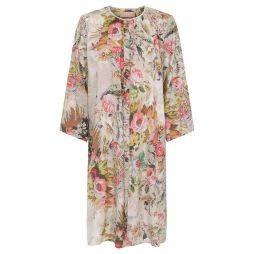 GUSTAV NALINA DRESS - Kjoler