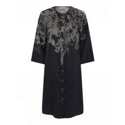 GUSTAV PHOEBE DRESS - Kjoler